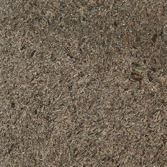 Imperial Coffee Granite Tile 12x12