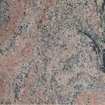 Indian Juparana Granite Tile 12