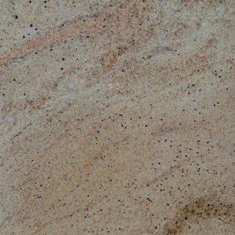 Ivory Shiffon Granite Tile 12