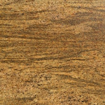 Juparana Colombo Gold Granite Tile 18