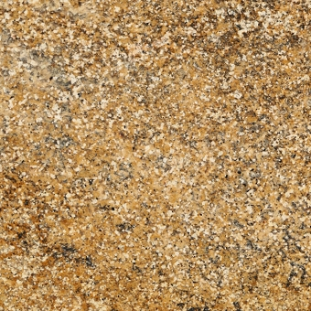 Gris Carmel Granite Tile 12