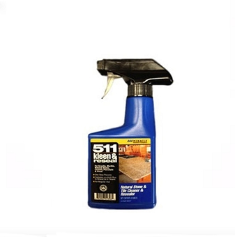 Miracle 511 Kleen & Reseal - 8 oz. Spray