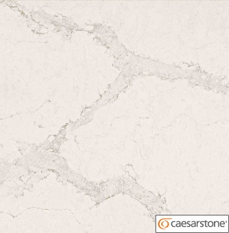 5031 Statuario Maximus Quartz Slab