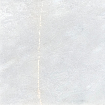 Marble Tile Flooring Best Quality Discount Price