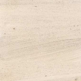 Moca Beige Limestone Tile 18X18 Honed