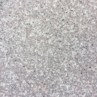 Misty Mauve Granite Tile 12
