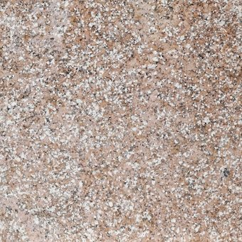 New Gris Carmel Granite Tile 12x12