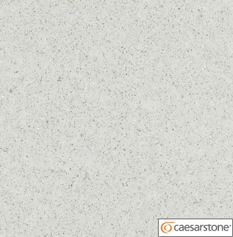 6141 Ocean Foam Quartz Slab