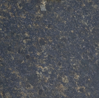 Ocean Green Granite Tile 16x16