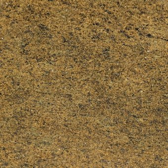 Pine Green  Granite Tile 16