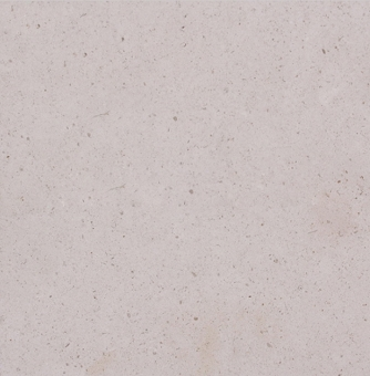 Porto Beige Limestone Tile 18X18 Honed