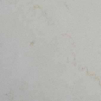 Cream Marfil Quartz Slab
