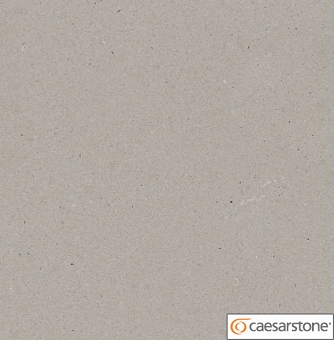 4004 Raw Concrete Quartz Slab