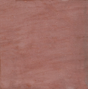 Red SandStone Tile 16x16