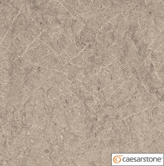 5133 Symphony Grey Quartz Slab