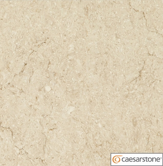 5212 Taj Royale Quartz Slab