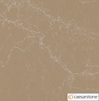 5104 Tuscan Dawn Quartz Slab