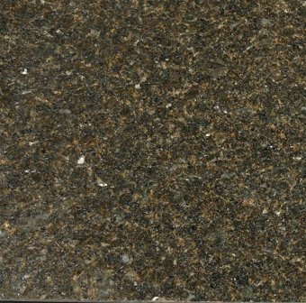 Ubatuba Granite Tile 12x12