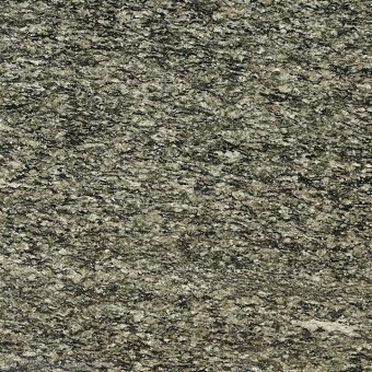 Verde Lavras Granite Tile 18
