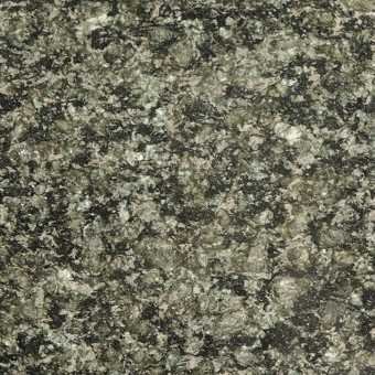 Verde Lavras Granite Tile 12
