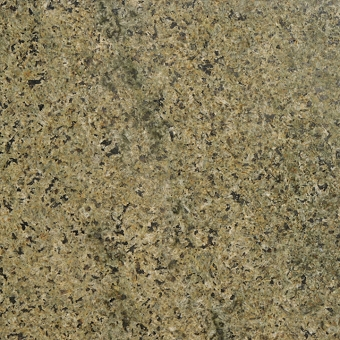 Verde Tunas Granite Tile 12