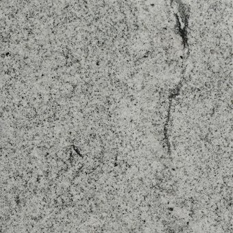 Viscon White Granite Tile 12x12