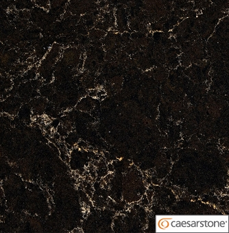 6338 Woodlands Quartz Slab