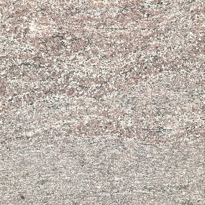 Violet Tropical Granite Tile 12