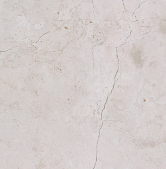 Tropical Cream Marble Tile 12