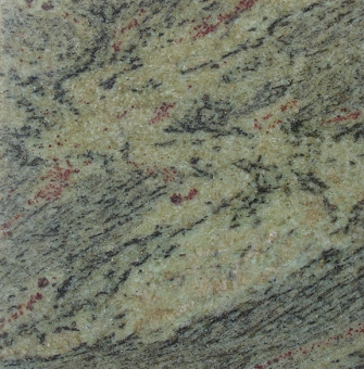 Tropical Green Granite Tile 12