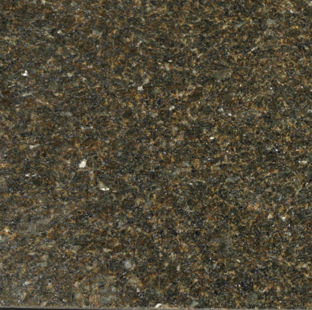 Ubatuba Granite Tile 18 Quot X18 Quot