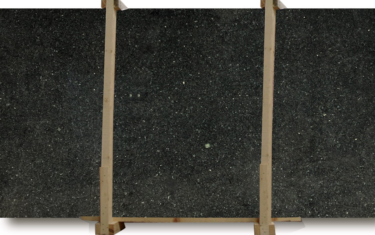 Granite Slab Granite Floor Slab At Discount Price Page 3