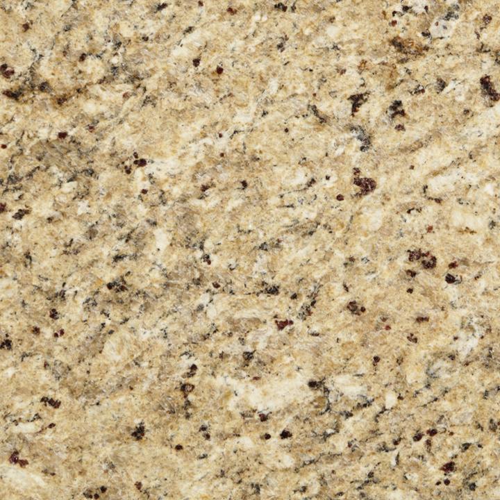 venetian gold granite tile 12 x12. Black Bedroom Furniture Sets. Home Design Ideas
