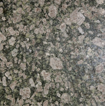 Verde Baltica Granite Tile 12