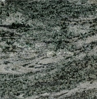 Verde Candias Granite Tile 12x12