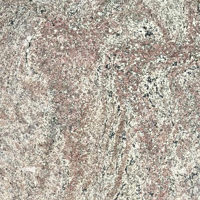 Violet Tropical Granite Tile 12x12