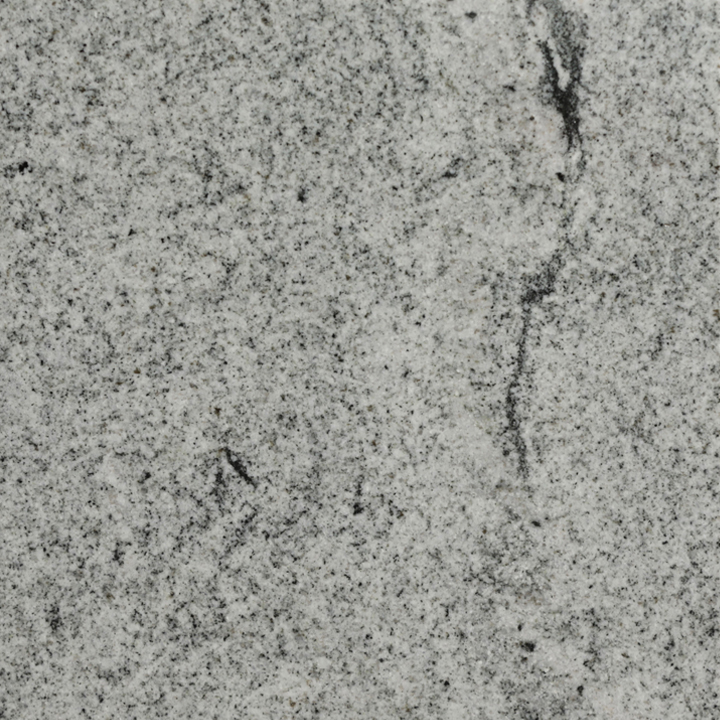 Viscon White Granite Tile 12 Quot X12 Quot Free And Fast Shipping