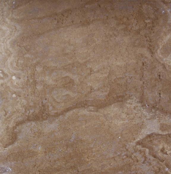 English Walnut Honed Travertine Tile 16 Quot X16 Quot