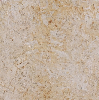 Yellow Dream Limestone Honed 12