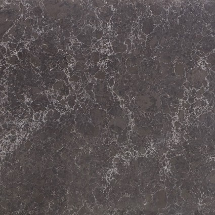 Basso Brushed Quartz Slab