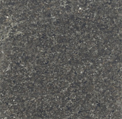 "Black Pearl Granite Tile 12""x12"""
