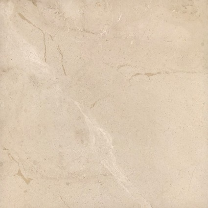 Grey Limestone Tile 18X18 Honed