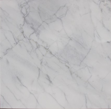 "Statuarietto Marble Tile 18""x18"""