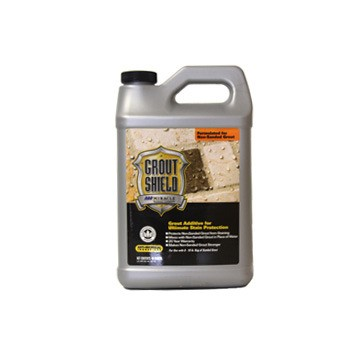 Miracle Grout Shield Non-Sanded-1 Quart (48 oz.)