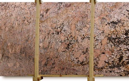 Parangaw Granite Slab