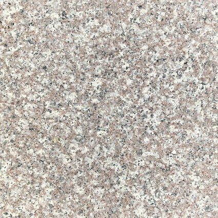 Bainbrook Granite Tile 12x12