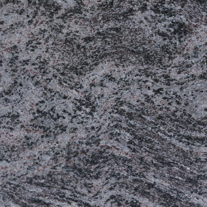 "Bengal Blue Granite Tile 12""x12"""