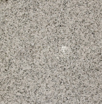 "Bianco Crystal Granite Tile 20"" x 20"""