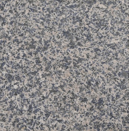 "Brazilian Blue Granite Tile 12""x12"""