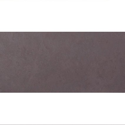 "Brazilian Burgundy Honed Slate Tile 12""x24"""
